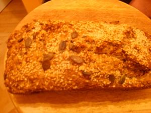 Rachels_bread