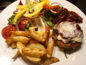 Pork_burger